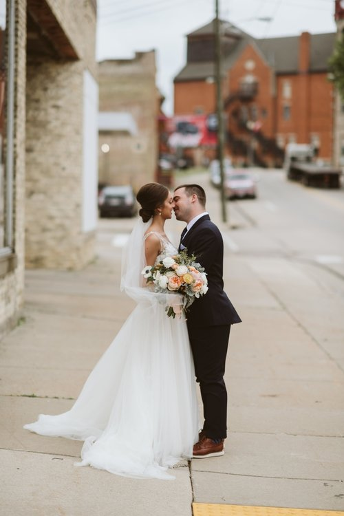 wisconsin-florist-lageret-wedding-first-look-stoughton.jpg