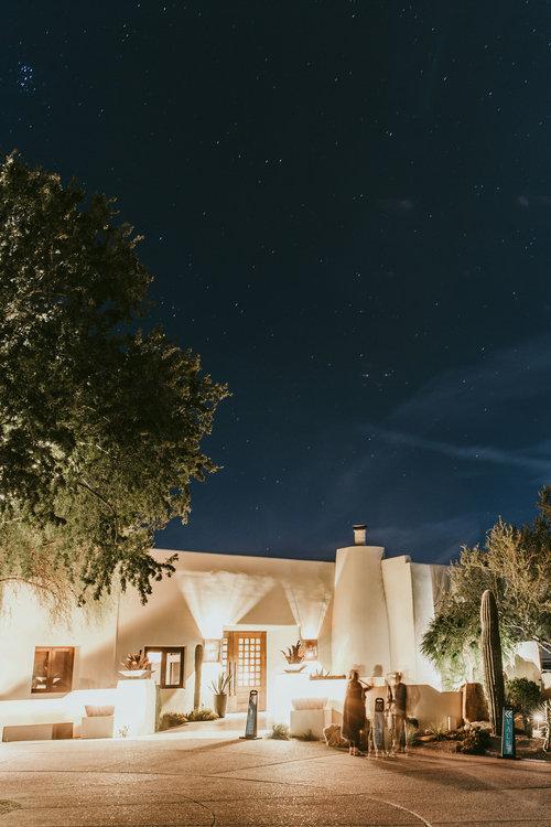 1209-creative-florist-romantic-copperwynd-wedding-arizona-desert-resort.jpg