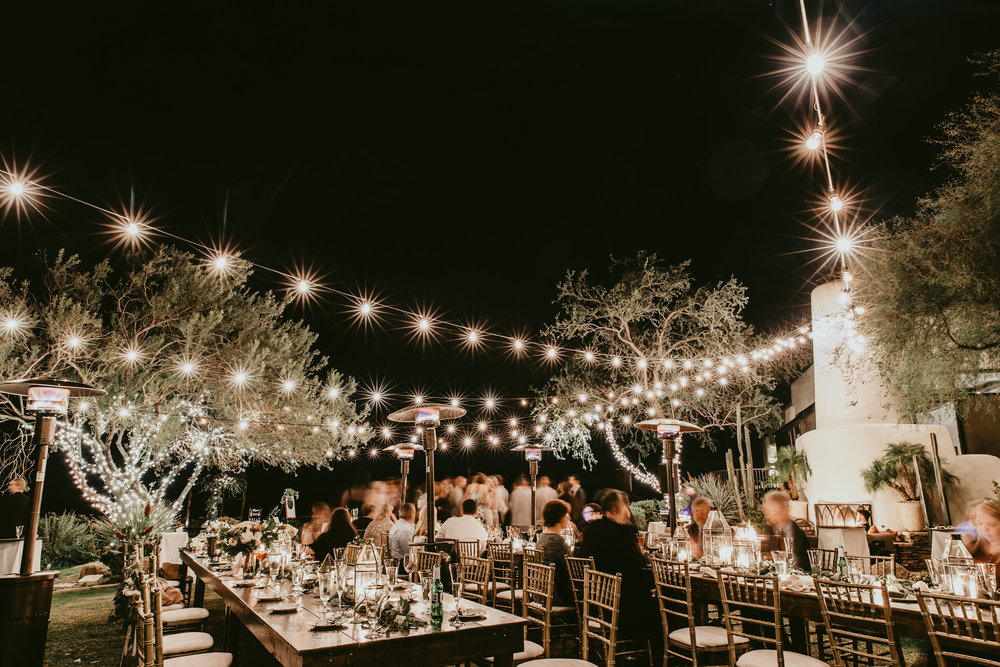 1209-creative-florist-romantic-copperwynd-wedding-arizona-reception-bistro-lights.jpg