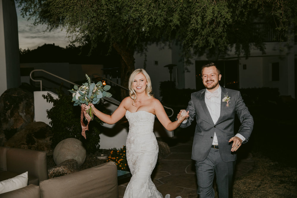 1209-creative-florist-romantic-copperwynd-wedding-arizona-bride-groom-reception-entrance.jpg