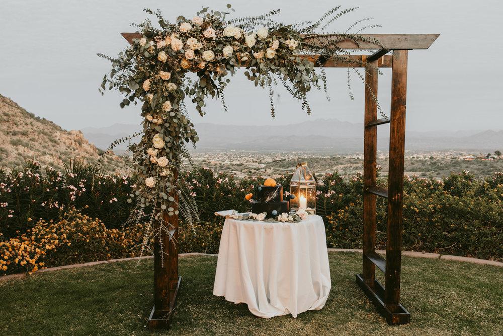 1209-creative-florist-romantic-copperwynd-wedding-arizona-bride-groom-ceremony-arch.jpg