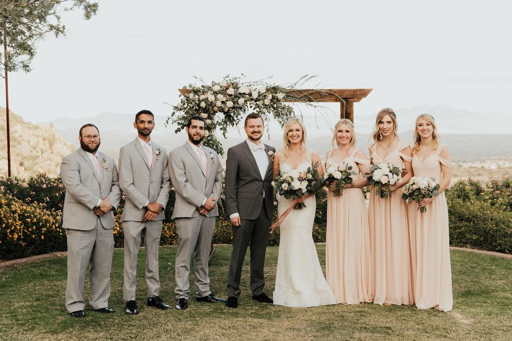 1209-creative-florist-romantic-copperwynd-wedding-arizona-bridal-party.jpg
