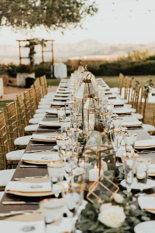 1209-creative-florist-romantic-copperwynd-wedding-arizona-tablescape-farm-table-reception.jpg