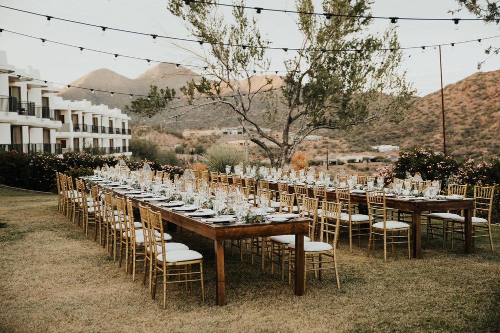 1209-creative-florist-romantic-copperwynd-wedding-arizona-repeption-farm-tables.jpg