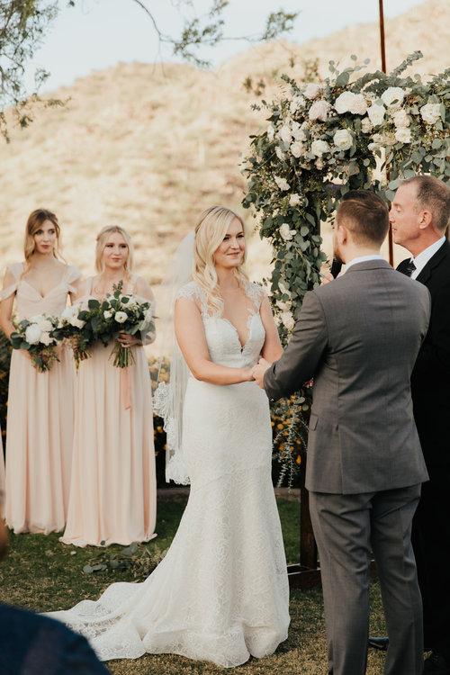 1209-creative-florist-romantic-copperwynd-wedding-arizona-bride-groom-ceremony.jpg