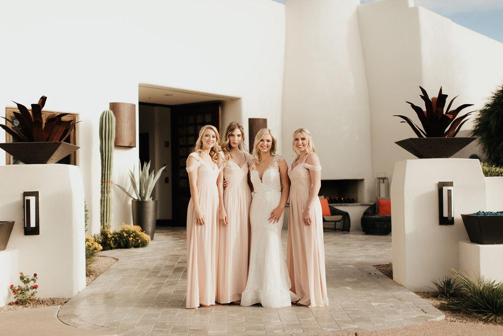 1209-creative-florist-romantic-copperwynd-wedding-arizona-bridesmaids.jpg