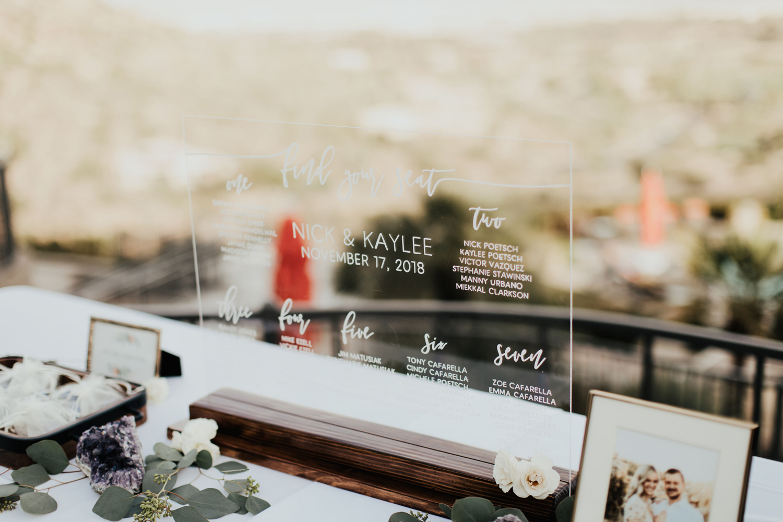1209-creative-florist-romantic-copperwynd-wedding-arizona-acrylic-signage.jpg