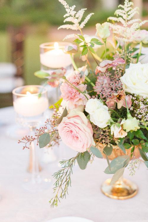 1209-creative-el-chorro-wedding-florist-arizona-bridesmaids-reception-centerpiece.jpg