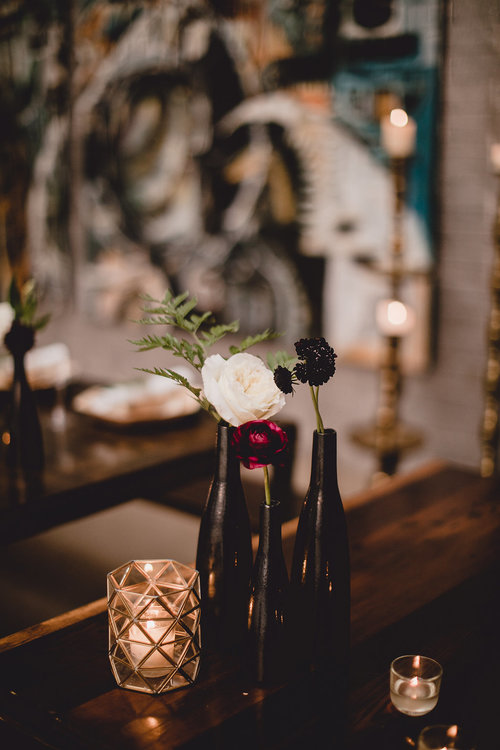 1209-creative-monroe-abbey-madison-wisonsin-florist-reception-bud-vase.jpg