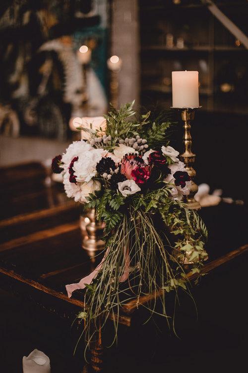1209-creative-monroe-abbey-madison-wisonsin-florist-bridal-bouquet.jpg
