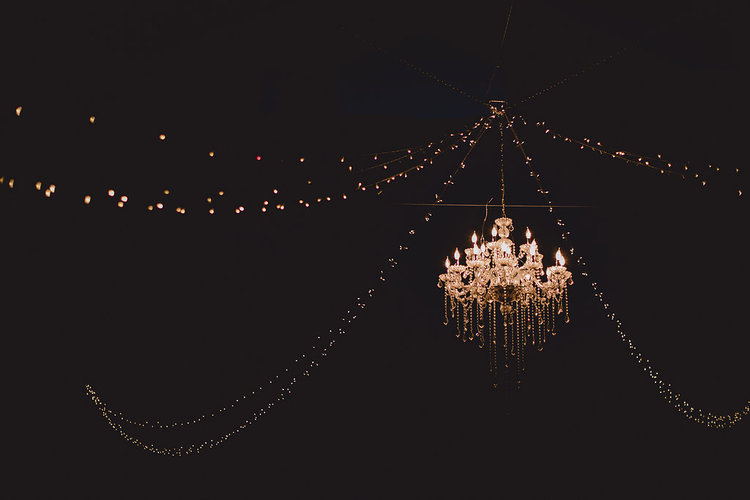 1209-creative-monroe-abbey-madison-wisonsin-florist-ceremony-chandelier.jpg