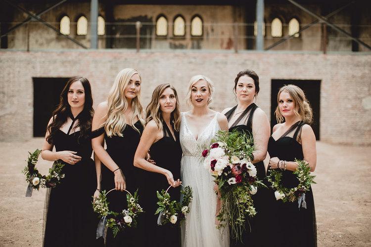 1209-creative-monroe-abbey-madison-wisonsin-florist-bridesmaids.jpg
