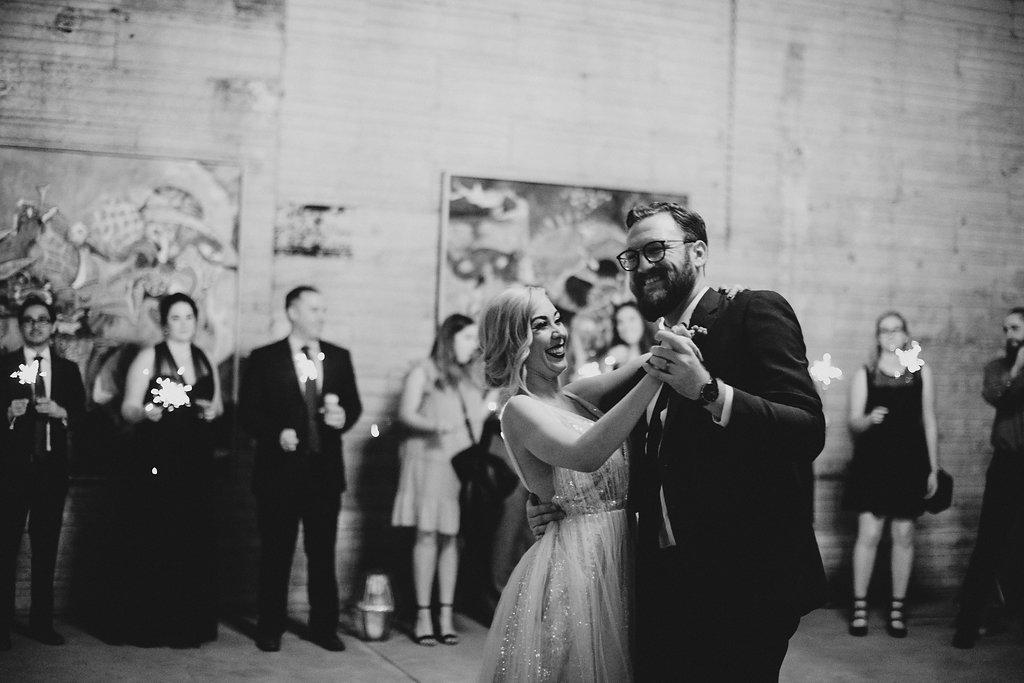 1209-creative-monroe-abbey-madison-wisonsin-florist-first-dance-wedding.jpg