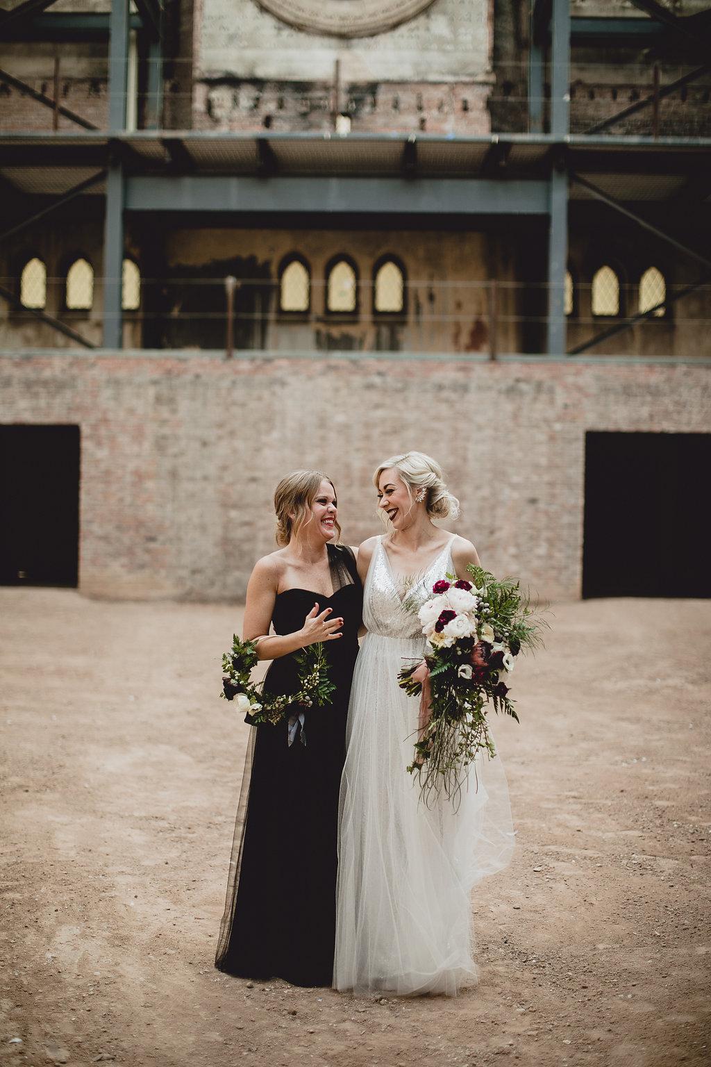 1209-creative-monroe-abbey-madison-wisonsin-florist-bridesmaid-bride-floral-hoop.jpg
