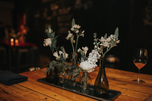 wedding-florist-madison-wisconsin-reception-bud-vases.jpg