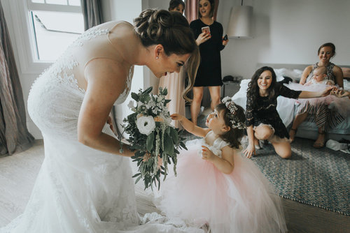 wedding-florist-madison-wisconsin-bride-flower-girl.jpg