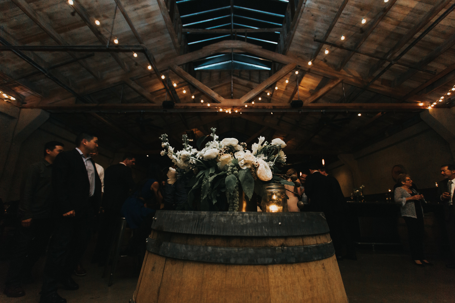 wedding-florist-madison-wisconsin-centerpiece-wine-barrel.jpg