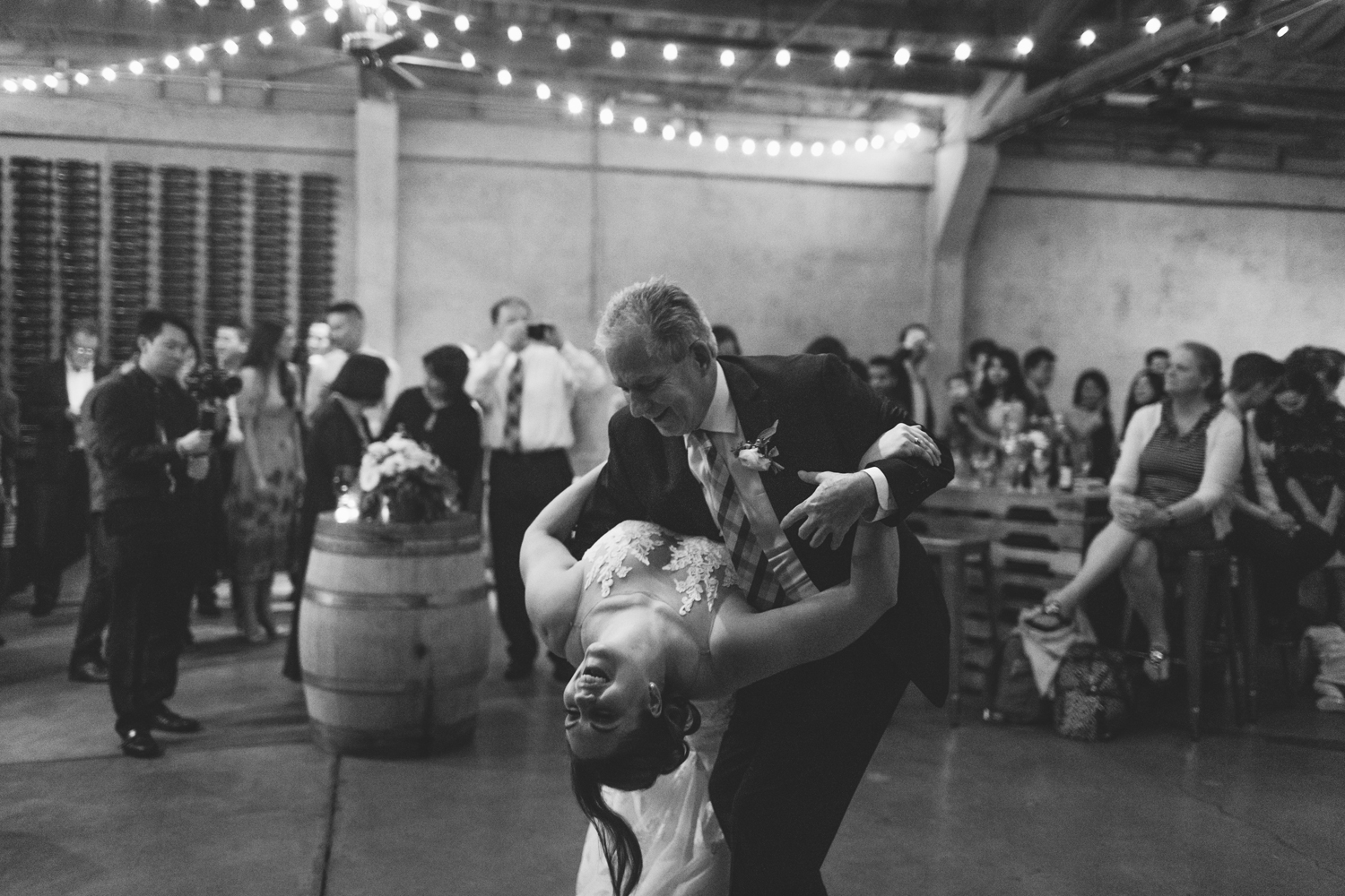 wedding-florist-madison-wisconsin-daughter-father-dance.jpg