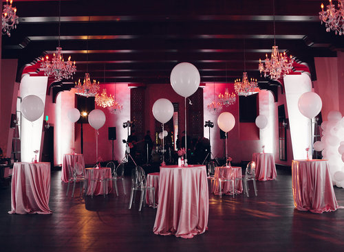 1209- creative-wedding-florist-madison-wi-after-party-pink.jpg