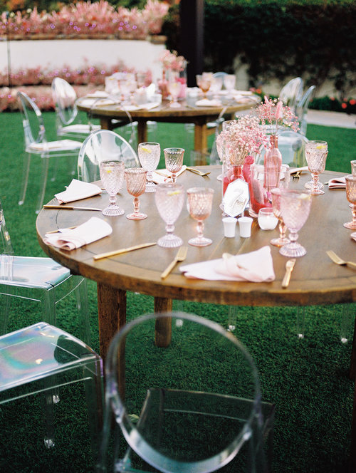 1209- creative-wedding-florist-madison-wi-reception-centerpiece-pink.jpg