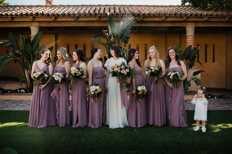 1209-creative-wedding-florist-madison-wisconsin-bridesmaids-bouquet.JPG