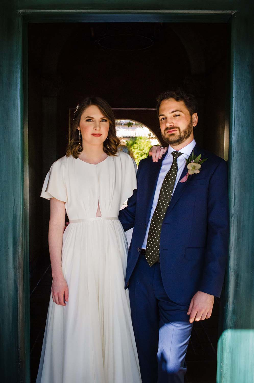 1209-creative-wedding-florist-madison-wisconsin-bride-groom-royal-palms.JPG
