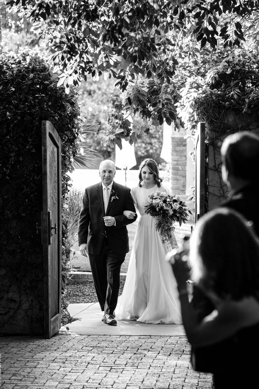 1209-creative-wedding-florist-madison-wisconsin-bride-ceremony-royal-palms.JPG