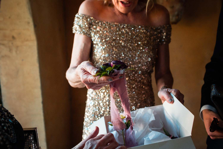 1209-creative-wedding-florist-madison-wisconsin-corsage.jpg