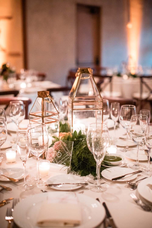 1209-creative-wedding-florist-madison-wisconsin-reception-lanterns.jpg