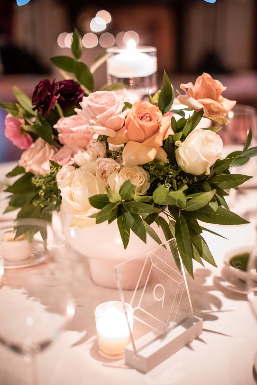 1209-creative-wedding-florist-madison-wisconsin-reception-centerpiece.jpg