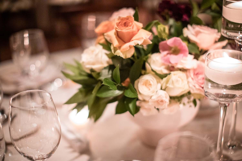 Wedding-MelissaAndrew-2019-details-18.jpg