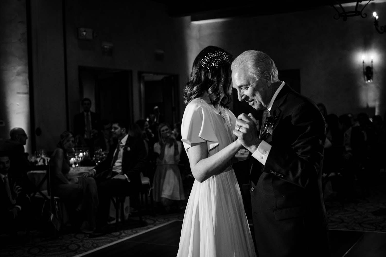 Wedding-MelissaAndrew-2019-reception-104.jpg