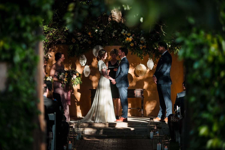 1209-creative-wedding-florist-madison-wisconsin-arch-ceremony.jpg