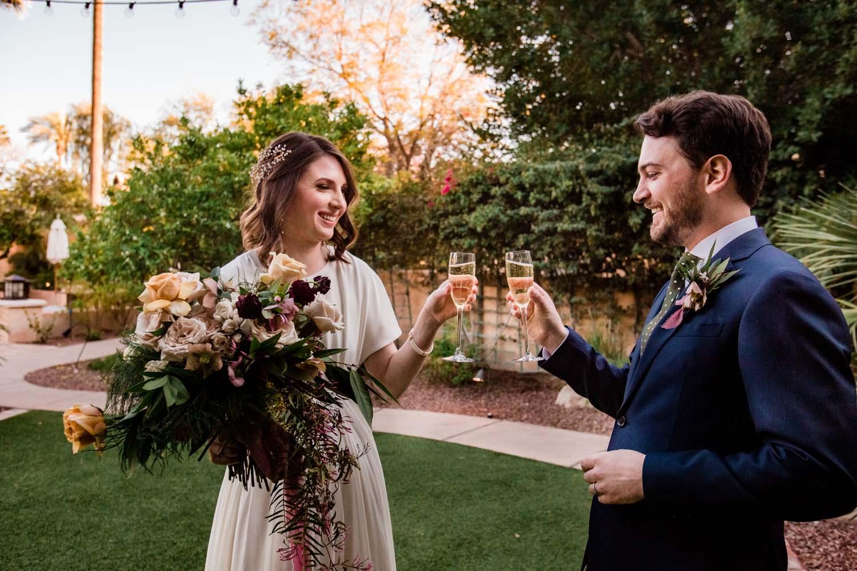 Wedding-MelissaAndrew-2019b-33.jpg