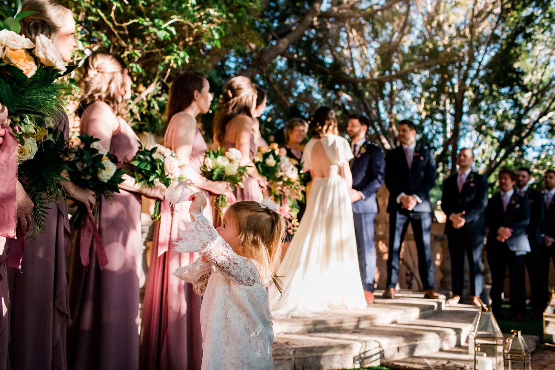Wedding-MelissaAndrew-2019b-13.jpg