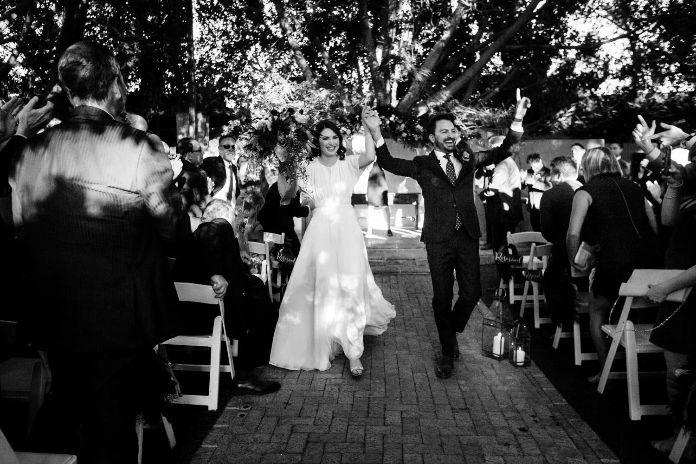 1209-creative-wedding-florist-madison-wisconsin-groom-bride-ceremony.jpg