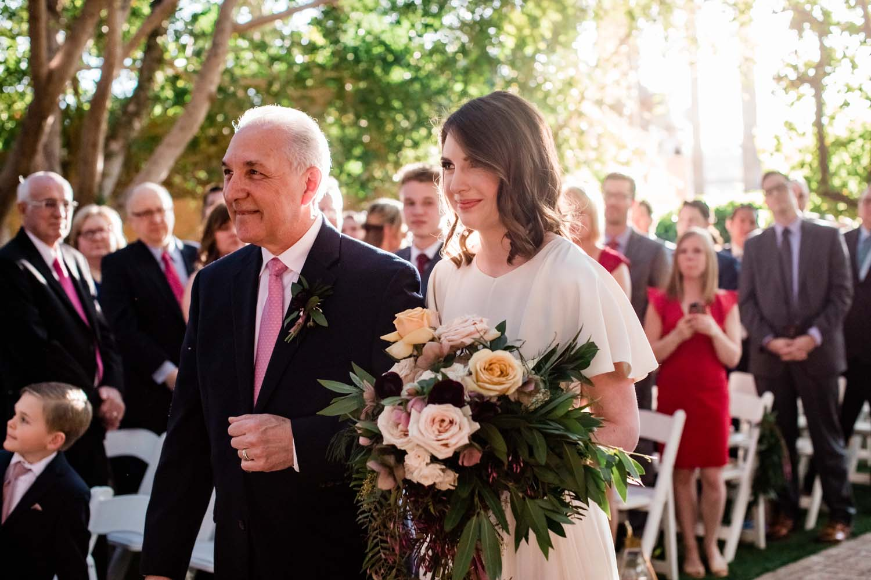 1209-creative-wedding-florist-madison-wisconsin-bride-ceremony-bouquet.jpg