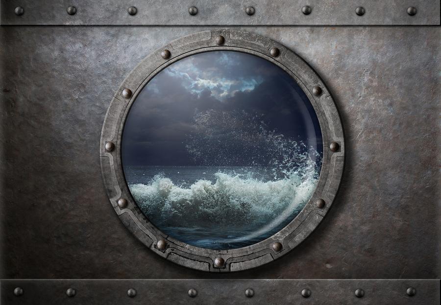 ShipPortal_Cropped.jpg