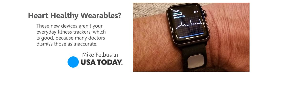 FT heartwearables slider img.jpg