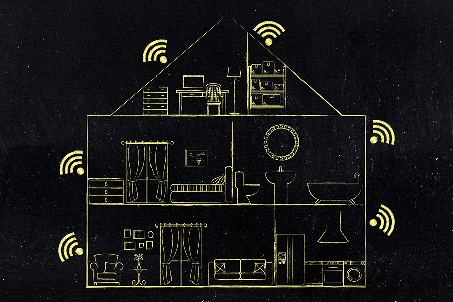 bigstock-House-Section-With-Wi-fi-Symbo-206548966.jpg