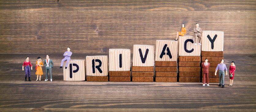 Privacy Cover_opt1.jpg