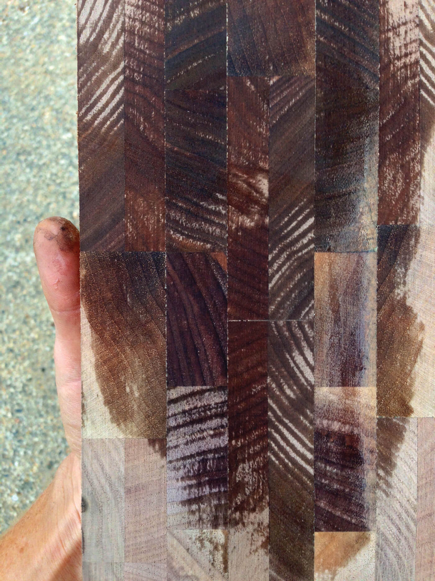 CQ-Cutting-Board-Grain-Detail (1).jpg