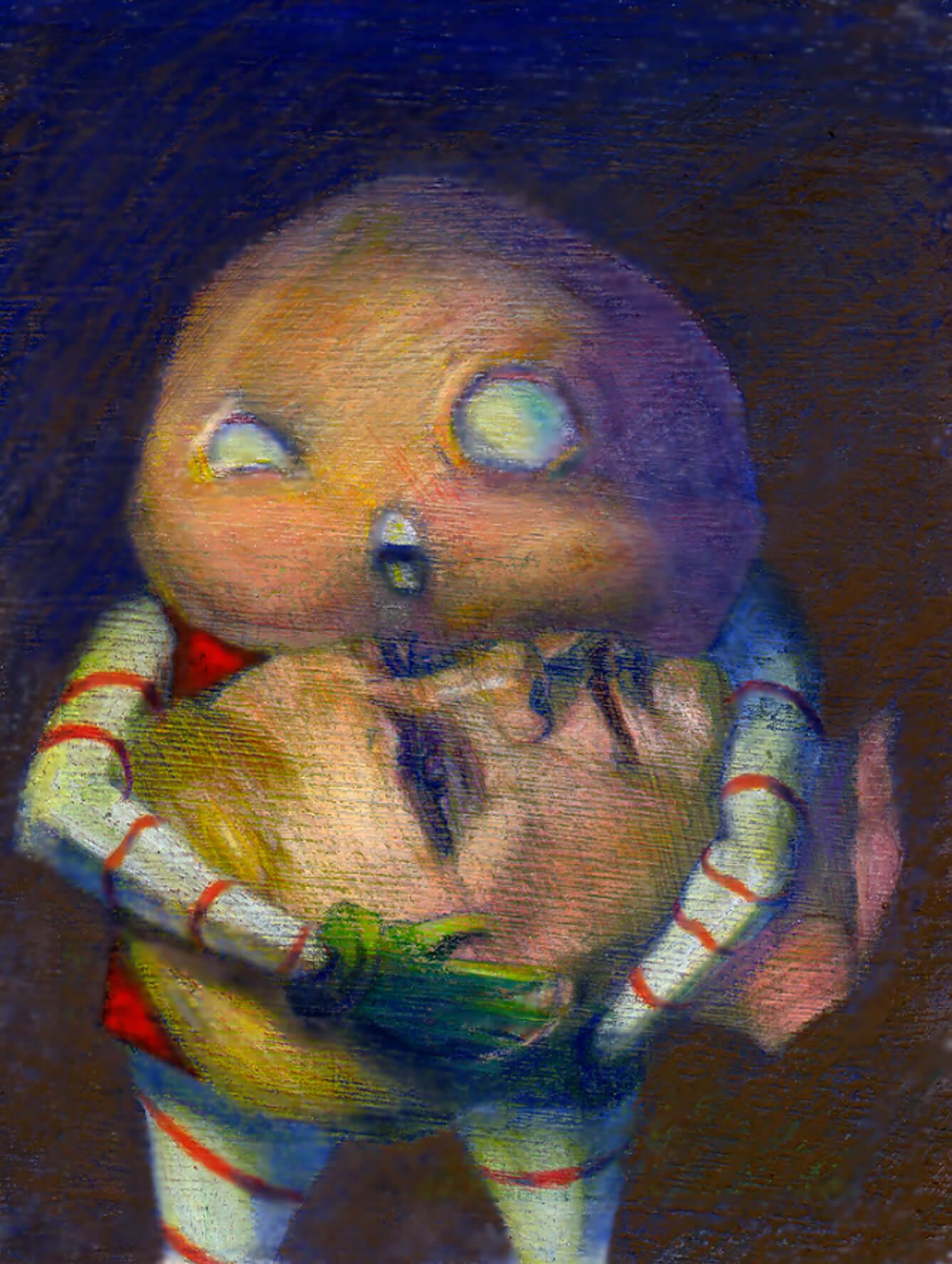 self-portrait-with-found-object (1).jpg