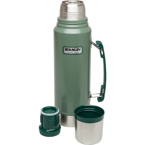 Stanley-Classic-Vacuum-Insulated-thermos-Bottle-1.1qt-Hammertone-Green-Hero.jpg