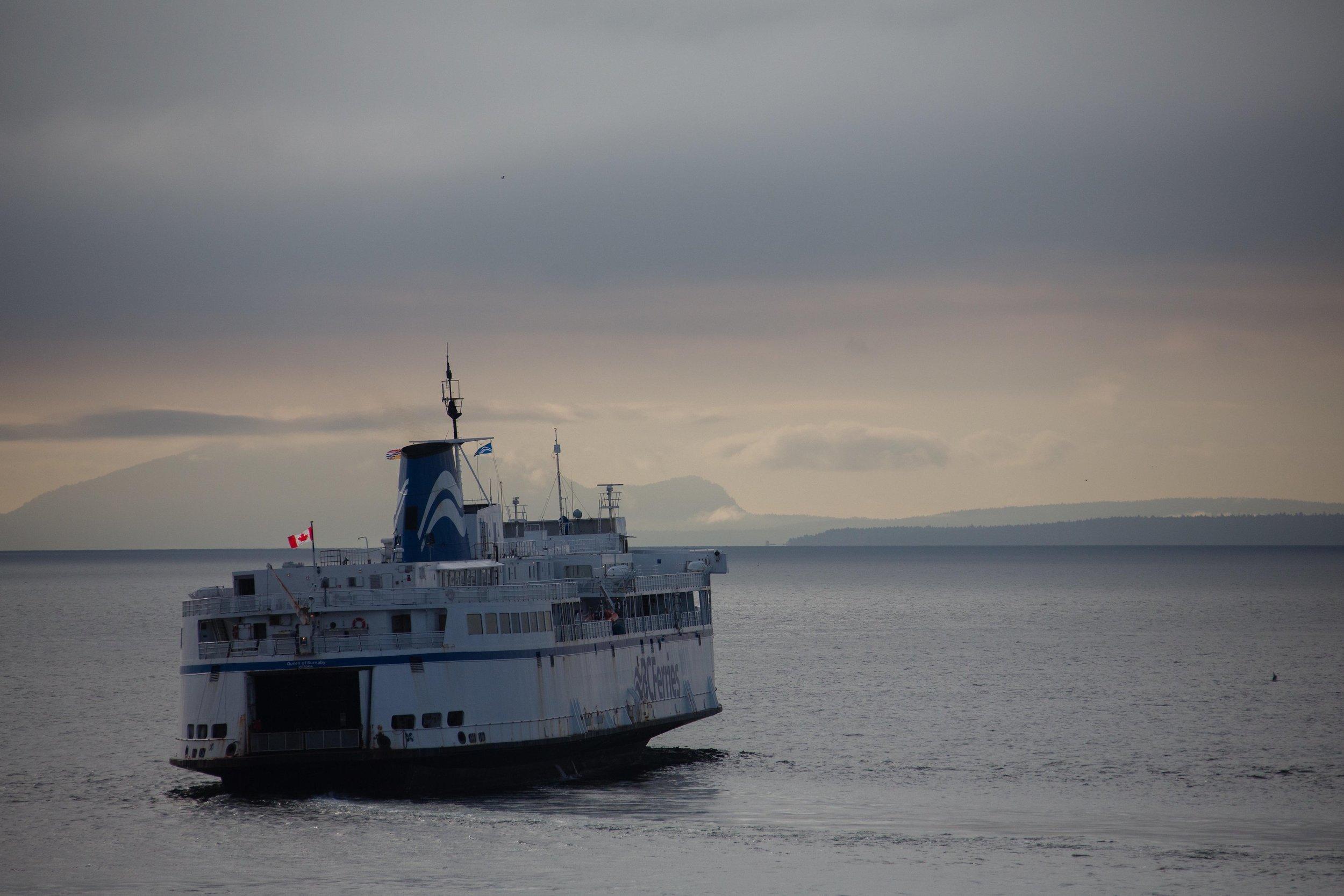 Vancouver_Island(7of330).jpg