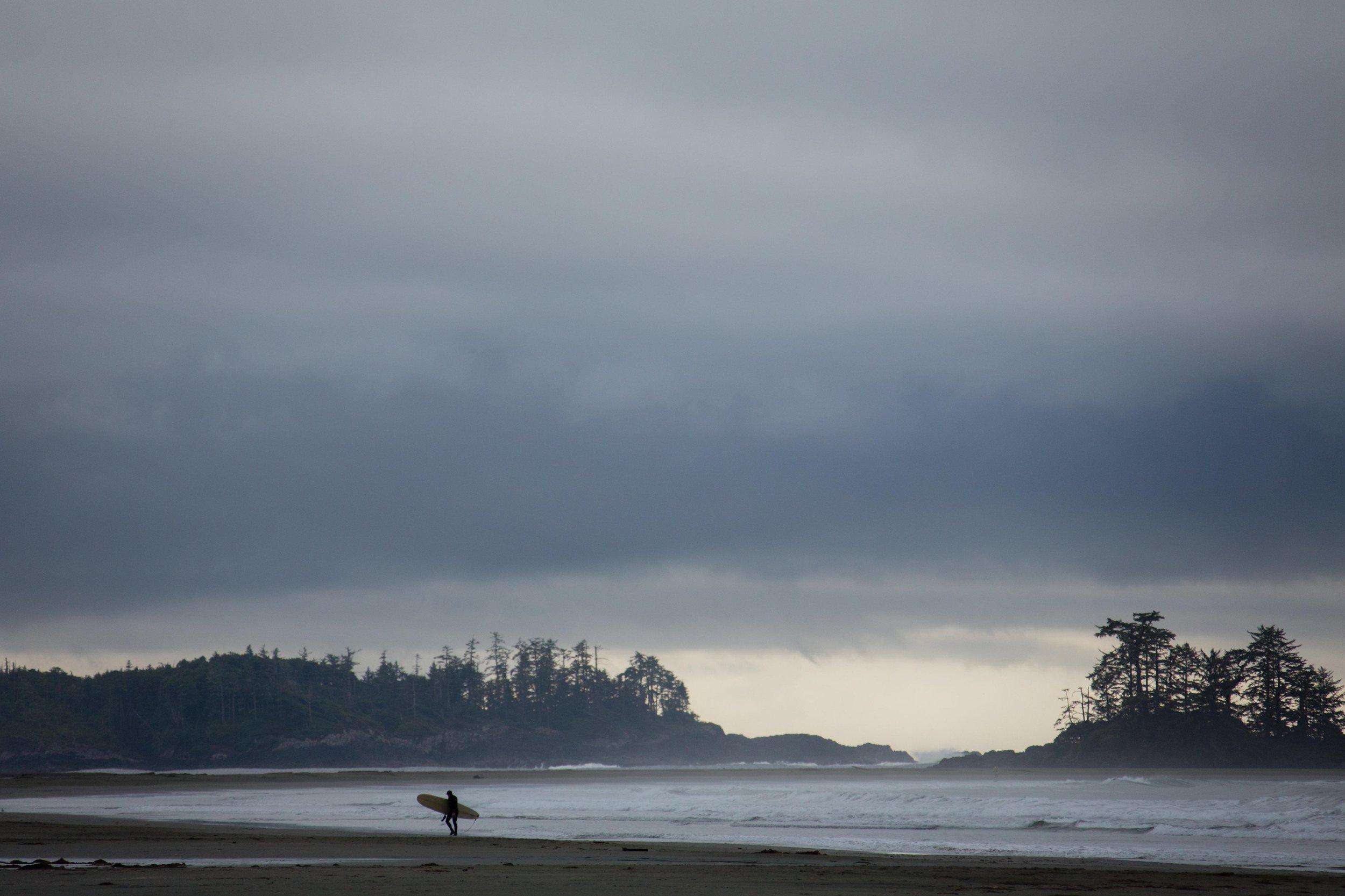 Vancouver_Island(72of330).jpg