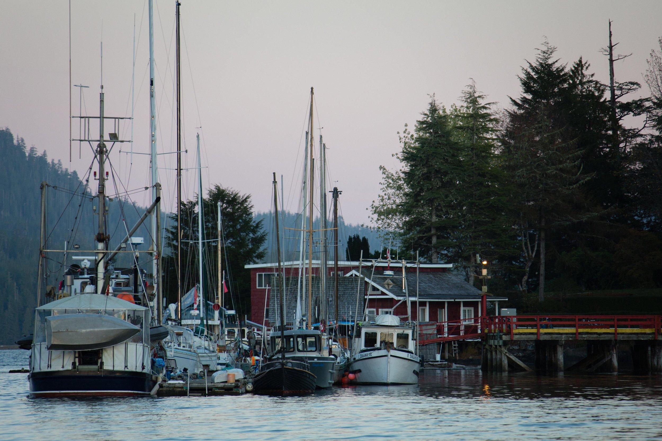 Vancouver_Island(64of330).jpg