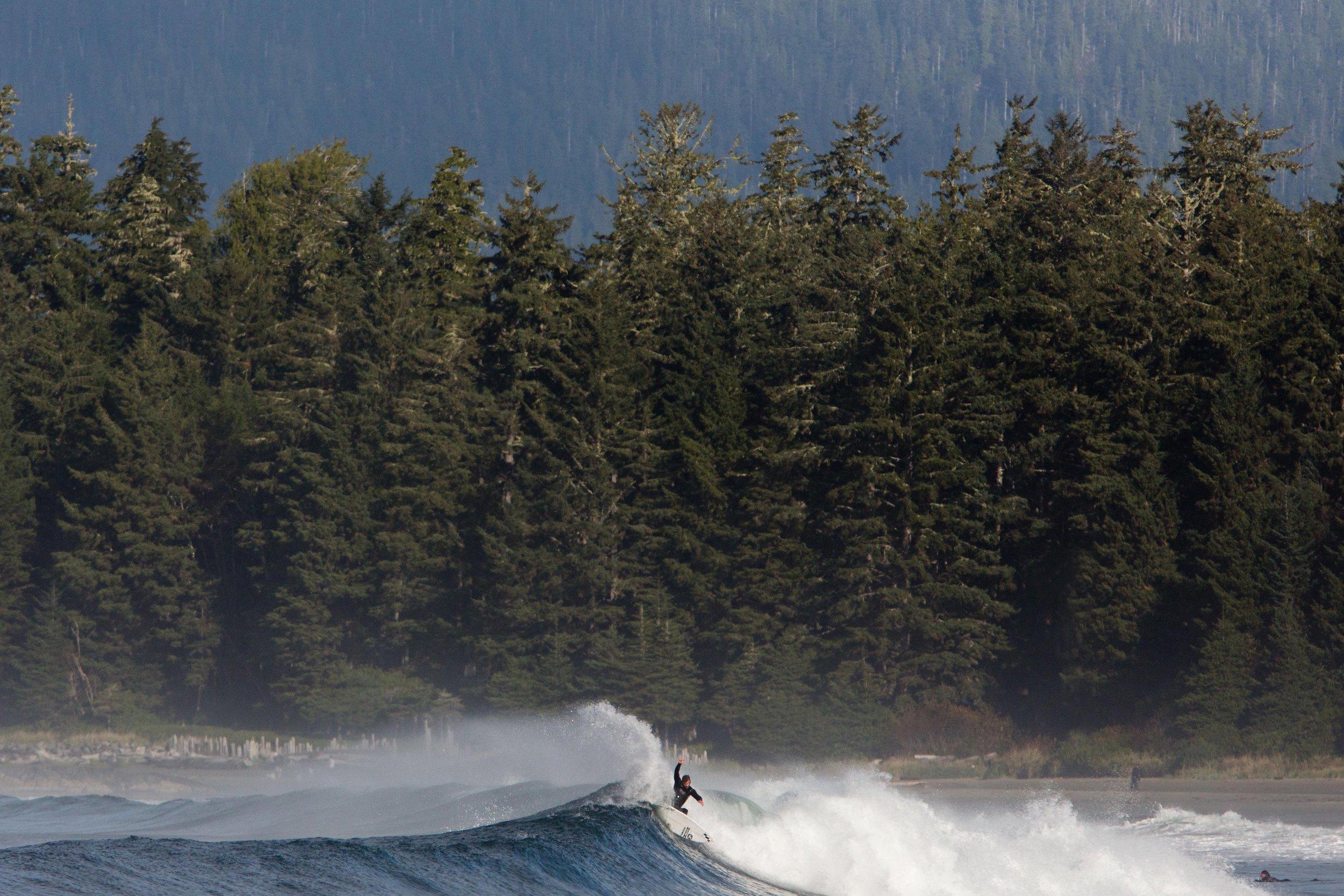 Vancouver_Island(152of330).jpg