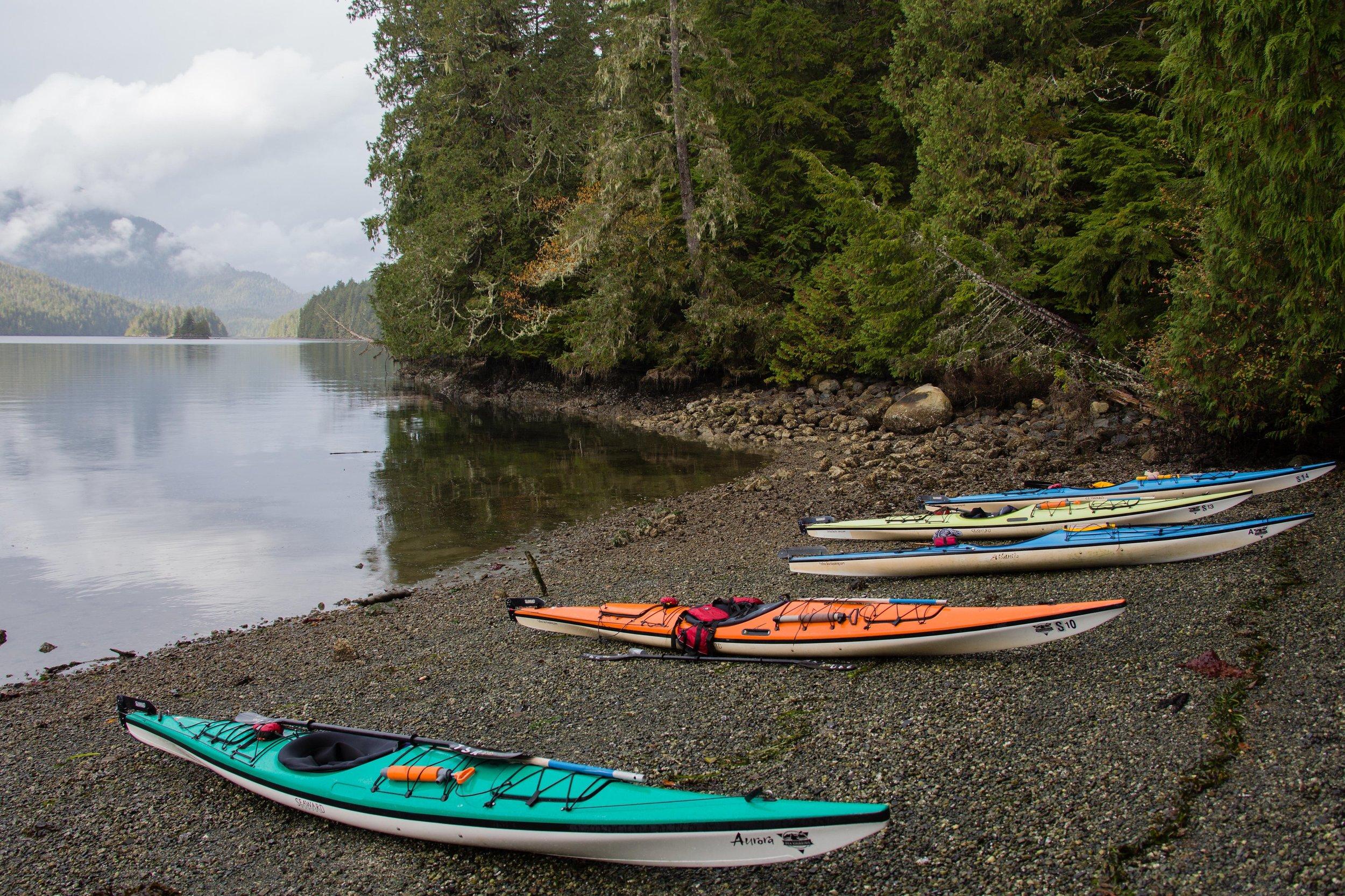 Vancouver_Island(182of330).jpg
