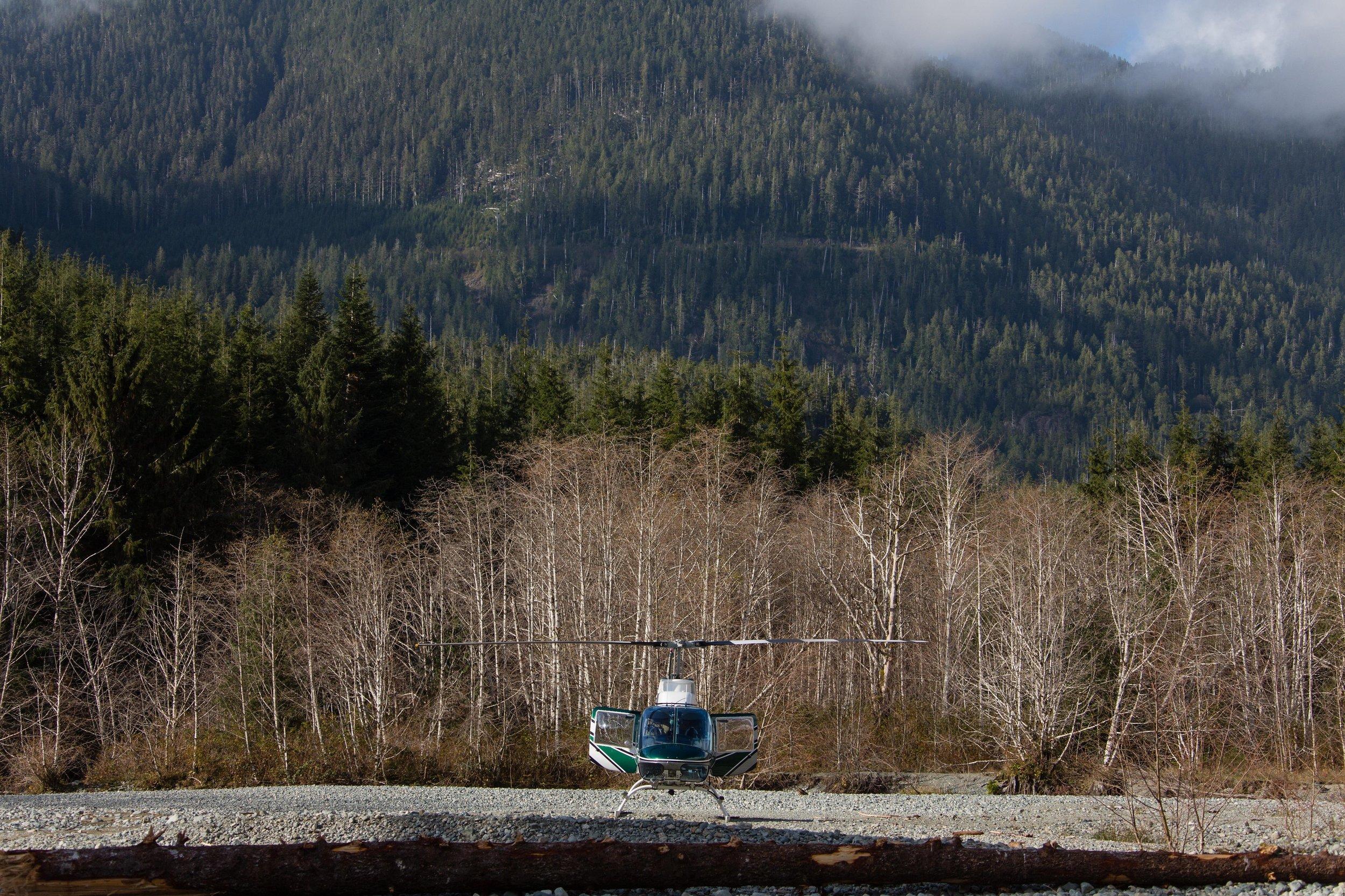 Vancouver_Island(226of330).jpg